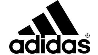 Adidas – Posnania