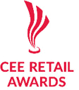 CEE Investment & Green Building Awards - Retail Project of the Year 2016