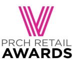 PRCH Marketing Awards – Best Opening Campaign 2017